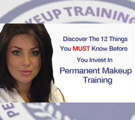 12-things-you-must-know-before-you-invest-in-permanent-makeup-training